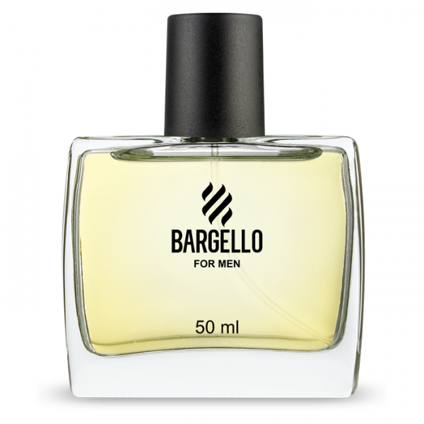 BARGELLO 501